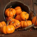 15 Top Health Benefits of Pumpkin – Get The Most From Fall