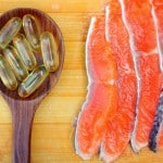 Is Fish Oil Good For Depression? An Updated Look
