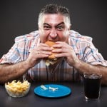 Research Shows Junk Food May Not Cause Obesity After All