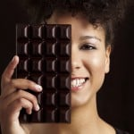 Dark Chocolate's Proven Benefits and the Best Brands