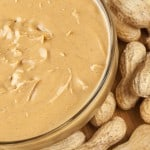 Is Peanut Butter Healthy or a Poor Choice?