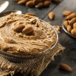 Cashew, Almond or Peanut Butter: What Should You Be Eating?