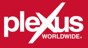 Plexus Worldwide Logo
