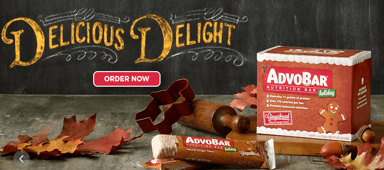 Delicious Delight Products