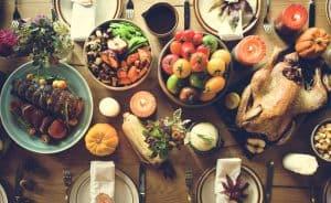 Great Paleo Holiday Recipes