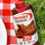 Are Premier Protein Shakes Good For You?