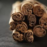 Where to Buy Ceylon Cinnamon - 5 Best Brands and Benefits