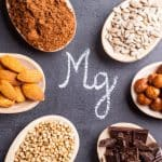 Key Symptoms of Magnesium Deficiency To Watch Out For