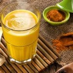 Turmeric Golden Milk Benefits and How to Make It
