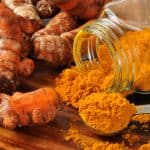What Does Turmeric Taste Like? Nasty or Tasty?
