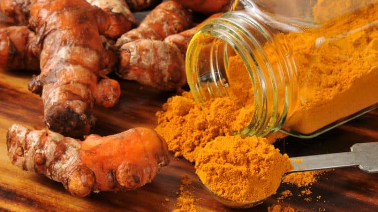 What Does Turmeric Taste Like? Plus How to Use It
