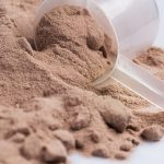 Best Low Carb Protein Powders for Keto