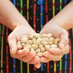 Pistachios and Weight Loss – What Is All The Fuss About?
