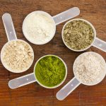 What Are Plant-Based Proteins and Should You Use Them?