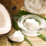 What is the Best Coconut Oil to Buy for Cooking?