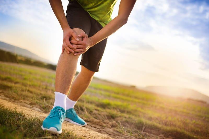Fiber and Arthritis