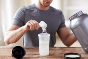 The Best Grass Fed Whey Protein Powder Brands