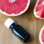 How Essential Oils Can Powerfully Help With Weight Loss