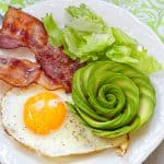 How to Take Advantage of Healthy Fats for Ketosis