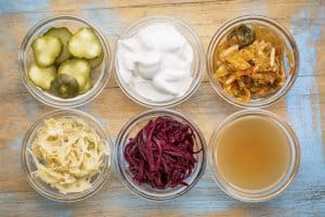 Why Are Probiotics Good For You?