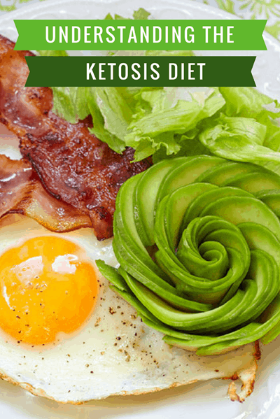 Understanding the Ketosis Diet