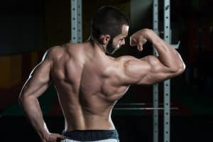 Does TestMax Nutrition Work