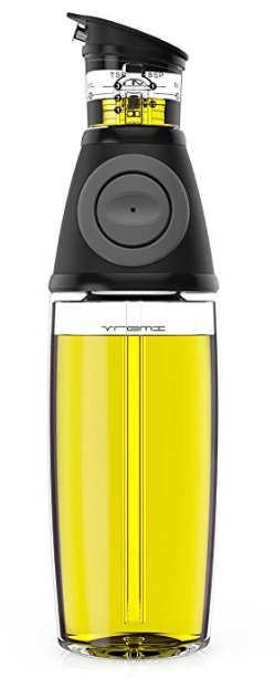 Olive Oil Dispenser