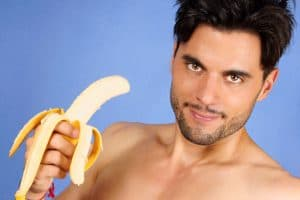 Are bananas bad for weight loss