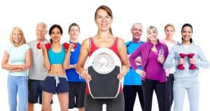 Modere Weight Loss Reviews