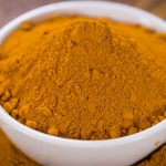 Turmeric and Weight Loss – Is There a Link?