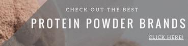 Protein Powder Mobile