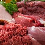 Which Types Of Meat Are The Healthiest To Eat?