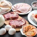 Protein on Keto – How Much Is Too Much?