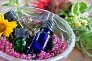 39 of the Best Essential Oil Blends for Colds