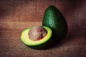 Where to Buy Avocado Oil