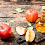 The 5 Best Apple Cider Vinegar Brands for 2020
