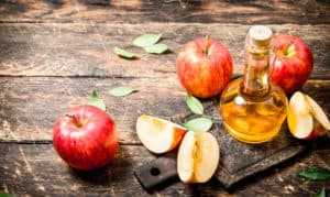 Best Apple Cider Vinegar Brands
