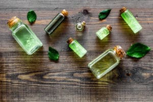 The Best Tea Tree Oil and How It Can Help You