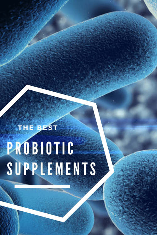 How to Choose the Best Probiotic Supplement for Health