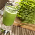 What Does Wheatgrass Taste Like? You Might Be Surprised!