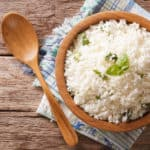 31 Creative Cauliflower Rice Recipes that Taste Amazing