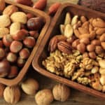 Types of Nuts – Find the Best Nut for Your Health Goals