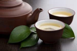 How to Choose the Best Green Tea for You