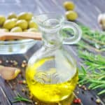 The Surprising New Research About Cooking with Olive Oil