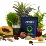 Athletic Greens Review: All You Need to Know