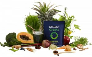 athletic-greens-review