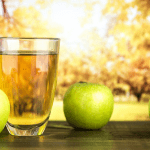 Too Much Apple Cider Vinegar – How Much Apple Cider Vinegar per Day?