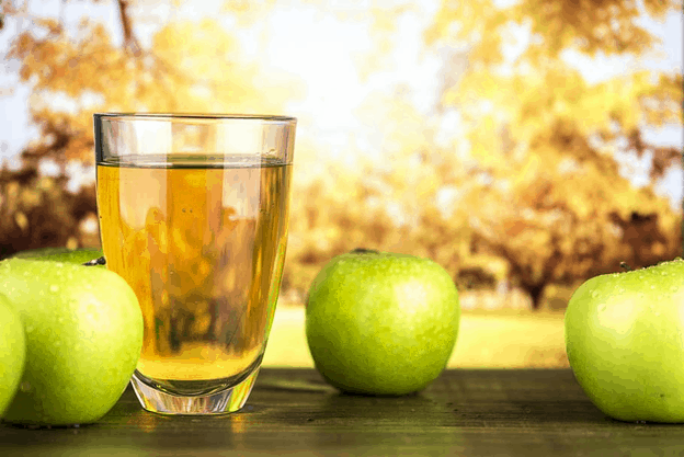 Apple Cider Vinegar – How Much is too Much?