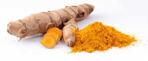 Learning more about the queen of spices – turmeric.
