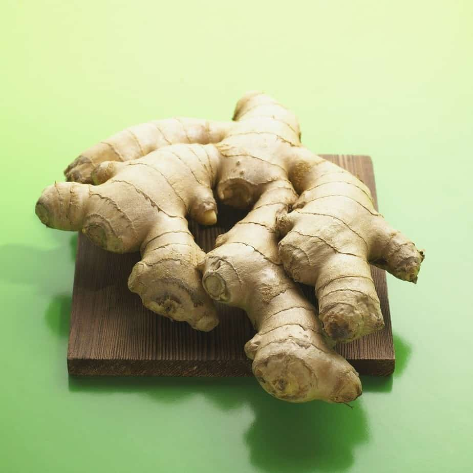 Health Benefits of Ginger (Plus Ideas to Use It for Obtaining Maximum Benefits)